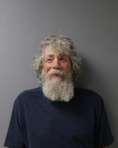 David Bernard Bryant a registered Sex Offender of West Virginia