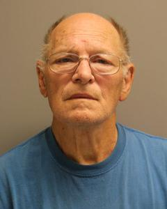 Arnold Lee Bonnell a registered Sex Offender of West Virginia
