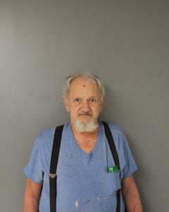 Howard Alfred Ayres a registered Sex Offender of West Virginia