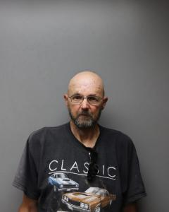 Richard Franklin Balducci a registered Sex Offender of West Virginia