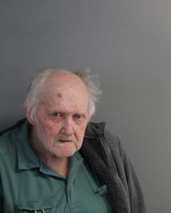 Donald Ray Lilly a registered Sex Offender of West Virginia