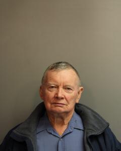Earl R Gibbs a registered Sex Offender of West Virginia