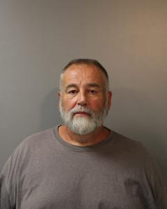 Mark Leroy Williams a registered Sex Offender of West Virginia