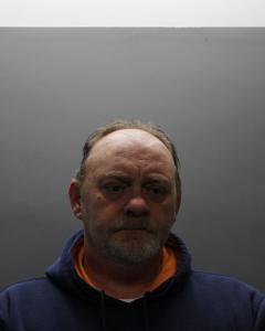 Mikel Lenn Sargent a registered Sex Offender of West Virginia