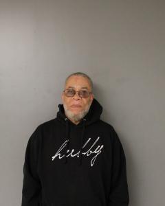 Cecil Alpheus Joseph a registered Sex Offender of West Virginia