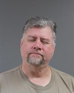 Carl Stephens a registered Sex Offender of West Virginia