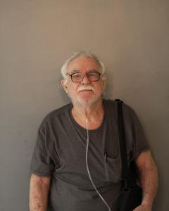 Gary Wayne Spinks a registered Sex Offender of West Virginia