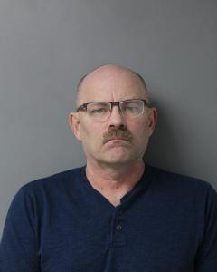 Timothy David Ahler a registered Sex Offender of West Virginia