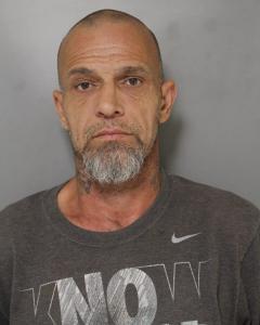 Mark Wayne Rhodes a registered Sex Offender of West Virginia