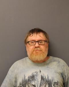 Scott Crisswell Dean a registered Sex Offender of West Virginia