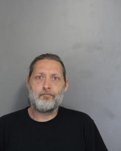 Leonard Joseph Neal a registered Sex Offender of West Virginia
