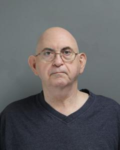 Charles William Leeson a registered Sex Offender of West Virginia