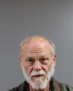 Gerald Dodie Powell a registered Sex Offender of West Virginia