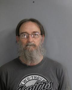 Buddy Addison Anderson a registered Sex Offender of West Virginia