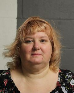 Rita Gay Roberts a registered Sex Offender of West Virginia