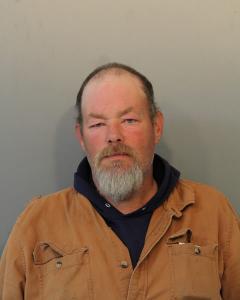 Richard Clyde Wilson a registered Sex Offender of West Virginia