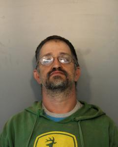 Robert Gaile Sines a registered Sex Offender of West Virginia