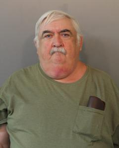 Gregory Lynn Reed a registered Sex Offender of West Virginia