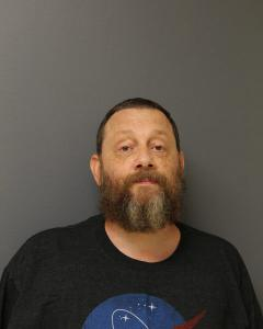 Timothy A Martin a registered Sex Offender of West Virginia