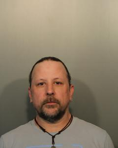 Jamie Nathan Cathers a registered Sex Offender of West Virginia
