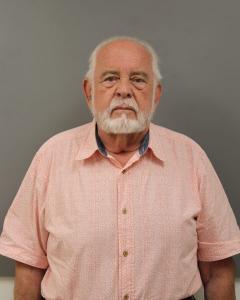 Tennis Zeke Hatfield a registered Sex Offender of West Virginia