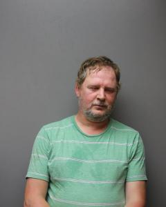 Jeffery Allan Delauder a registered Sex Offender of West Virginia