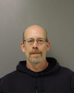 Charles Edward Byard a registered Sex Offender of West Virginia