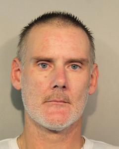 David Patrick Miller a registered Sex Offender of West Virginia