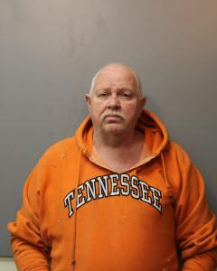 Orville Isaac Thomas a registered Sex Offender of West Virginia
