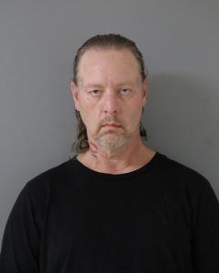 Dennis Franklin Copen a registered Sex Offender of West Virginia