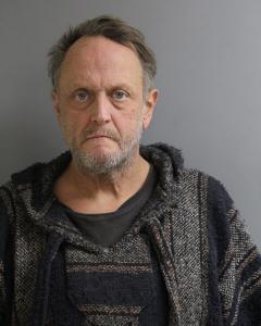 Robert Lee Pigott a registered Sex Offender of West Virginia