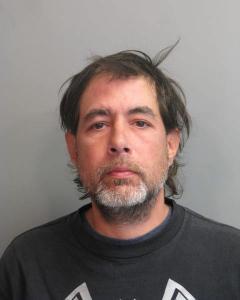 Daniel Edward Dangelo a registered Sex Offender of West Virginia