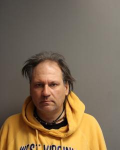 Christopher K Modesitt a registered Sex Offender of West Virginia