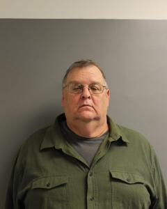 David Lee Thompson a registered Sex Offender of West Virginia