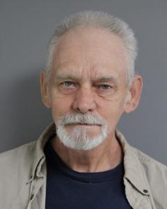 Floyd Elbert Broomfield a registered Sex Offender of West Virginia