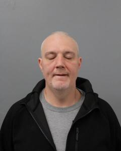 Kenneth Ray Mowdy a registered Sex Offender of West Virginia