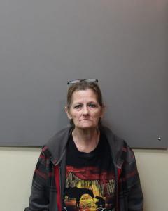 Betty Lou Osborne a registered Sex Offender of West Virginia