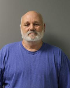 Terry Lee Staats a registered Sex Offender of West Virginia