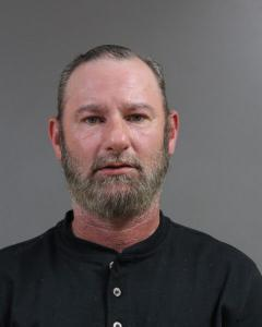 Michael Lynn Long a registered Sex Offender of West Virginia