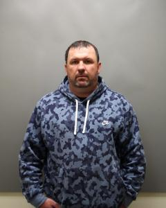 Bret Elbert Patterson a registered Sex Offender of West Virginia