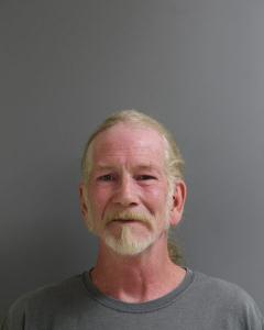 David Lynn Conolley a registered Sex Offender of West Virginia