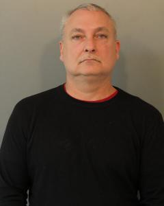 Eric William Hall a registered Sex Offender of West Virginia