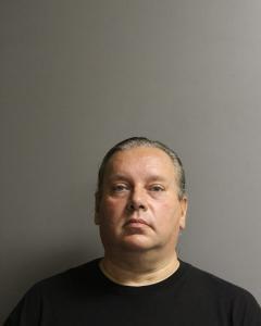John K Unger a registered Sex Offender of West Virginia
