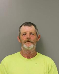 Shawn Richard Clark a registered Sex Offender of West Virginia
