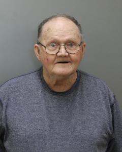 Edmund Nelson Locke a registered Sex Offender of West Virginia