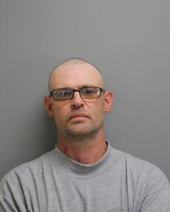 Shawn Steven Ware a registered Sex Offender of West Virginia