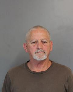 Terry Lee Hall a registered Sex Offender of West Virginia