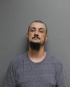 Martin Mccloud a registered Sex Offender of West Virginia