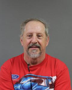 Stephen Craig Dugan a registered Sex Offender of West Virginia