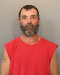 Richard Wayne Harper a registered Sex Offender of West Virginia